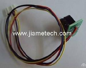Encoder Strip Sensor