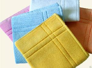 terry cloth bath mats terry towelling bath mats ozratextile traderscity. Black Bedroom Furniture Sets. Home Design Ideas
