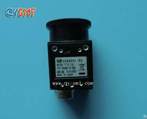 Panasonic Bm Camera Cs8630i-03