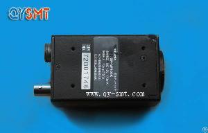 Panasonic Camera N940gpmf102k Gp-mf102k