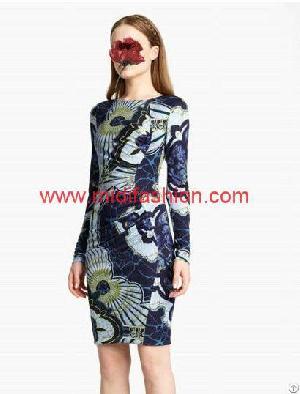 export gebreide trui pletený svetr strikket genser camisola russia france uk usa australia brazil