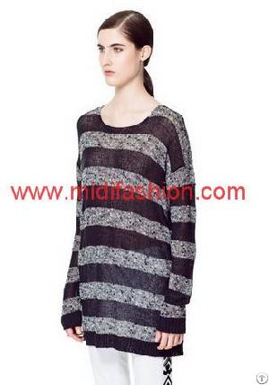 Export Sweter Z Dzianiny, Strickpullover To Russia, Australia, Brazil, France, Uk, Usa