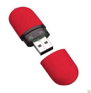 2013 otg android cellphone usb flash memory
