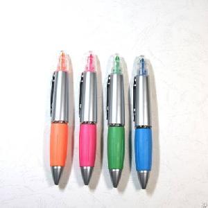 ballpoint pen wholesale