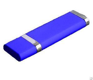 swivel usb flash drive promotional gift