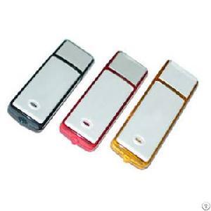 wholesale 1gb 64gb usb flash drive sample