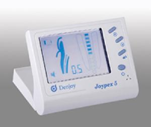 apex locator joypex 5
