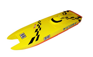 r c radio control boats toys