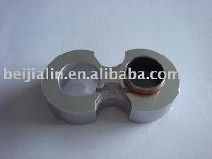 hydraulic gear pump motor bearings