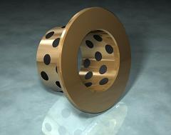 oilless bearing 500ab du bushes brass