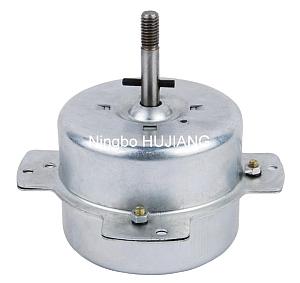 6 ventilation fan motor