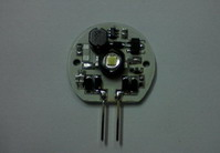 g4 led lamp light bulbs