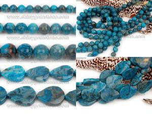 precious stone beads wholesale gemstone loose
