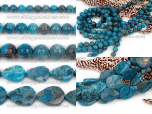precious stone beads wholesale gemstone loose