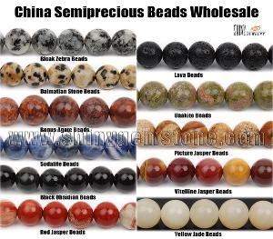 2000 jewelry beads precious stone wholesale gemstone loose