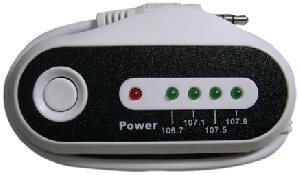 car fm modulator mp3 players mp4 cd ipods
