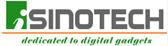 manufacturer exporter looks digital promotional gfits