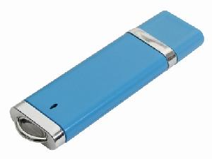 flash drive manufacturer drives logo usb disk