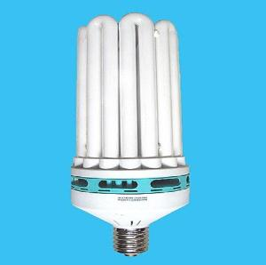 compact fluorescent lamps 8u 150w 17mm