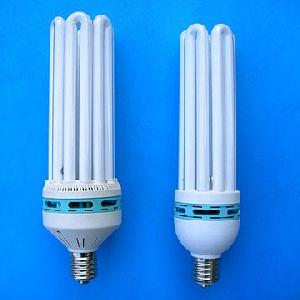 hi bay lighting energy saving lamps 6u