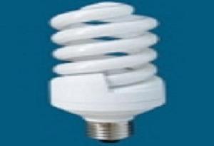 laura s spiral energy saving lamps