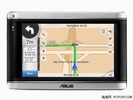 4 3 car gps navigator jt lc865