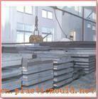 1500 4020 mm 15crmor boiler steel plate