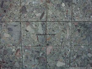 granite tiles wholesale floor suppliers discount factory