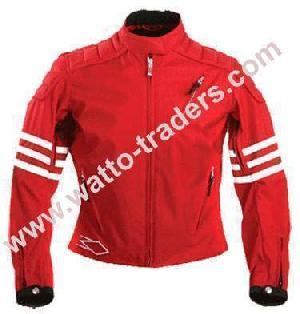 codura jacket