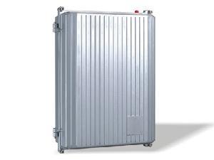 transformer gsm alarm system