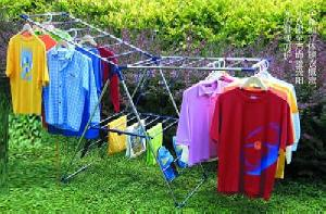 youlite chothes rack