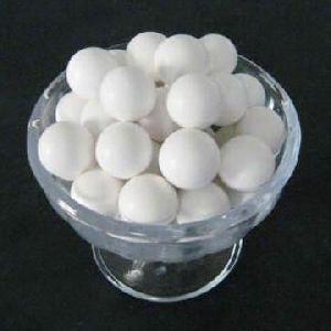 alumina grinding ball 92 al2o3 content