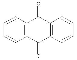 anthraquinone powder 98 5