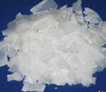 caustic soda flakes 99