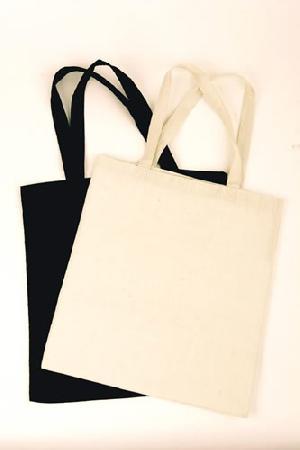 canvas bag cotton