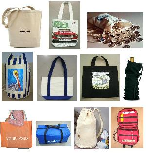 shopping bag tote bags promotional