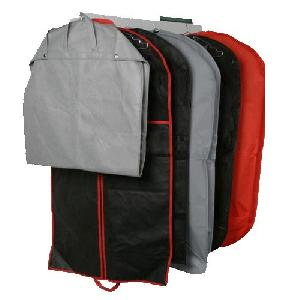 suit case cover bags
