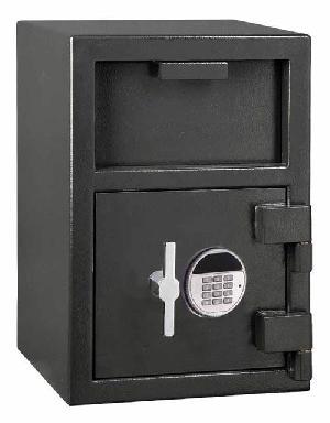depository safe pfl