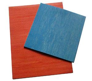 gasket non asbestos rubber sheet