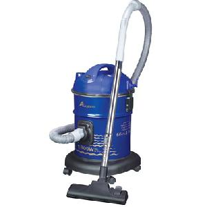 cylinder vacuum cleaner 1200 1800w noise
