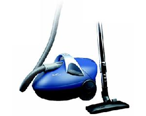 water filtration vacuum cleaner 1200w