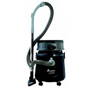 wet dry vacuum cleaner 1200w