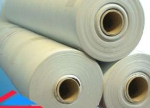pe coated pp non woven