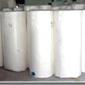 manufacture export pp spun bond nonwoven fabric