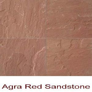 agra sandstone tiles