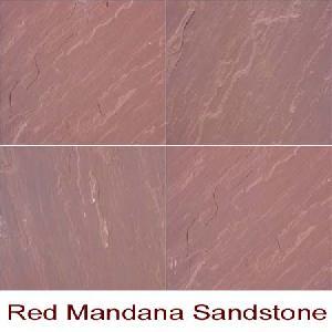 mandana sandstone tiles flagstones