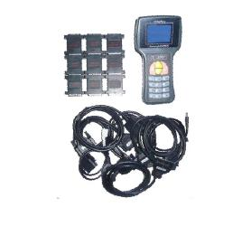 auto diagnostic tool t t300 6 5