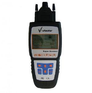 auto diagnostic tool 3 1 superscan