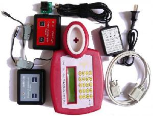 auto key programmer ad90 updated version