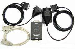 bmw diagnostic tools carsoft 6 5